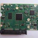 "eC Board PCB SEAGATE 100643297 REV B for ST500NM0011 9YZ162 SN03 500gb 3.5"" SATA 0443"