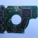 "eC Board PCB 100398689 REV C for HDD Seagate ST9160821AS 9S1134 2.5"" 160gb SATA 0234"