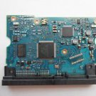 "eC Board PCB 0J14078 for Hitachi HGST HUA723020ALA640 2tb 3.5"" SATA 0076"