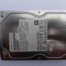 "eC HDD Hitachi HGST HDS721010DLE630 3.5"" SATA 7200 MRS5R0 0329 Donor Drive"