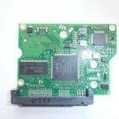 """eC Board PCB 100532367 REV C for Seagate ST500DM002 3.5"""" 500gb SATA 0227"""