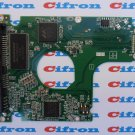 "Board PCB Western Digital 771959-000 REV A WD5000LPVT-24G33T1 500gb 2.5"" SATA 0518"