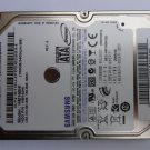 "HDD Samsung HM160HI MANGO REV.04 M5S1 HH100-08 160gb 2.5"" SATA 0531 Donor Drive"