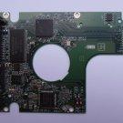 Board Western Digital 771961-001 REV B WD10JMVW-11AJGS4 1Tb JMS579 USB 3.0 0557