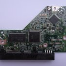 "Board Western Digital 771640-003 REV A WD5000AAKS-08WWPA0 500Gb 3.5"" SATA 0569"
