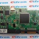 """Board PCB 0A29530, 0A29531 for HDD Hitachi HGST 3.5"""" SATA 0586"""