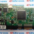 "Board PCB 0A29695, 0A29582 for HDD Hitachi HGST HDS7216xxPLA380 3.5"" SATA 0588"