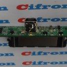 Board Seagate Rockit 2.5_USB2.0_MAIN BOARD_V1R3 2.5 USB 2.0 SATA U052