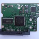 "PCB 100535704 REV D for HDD Seagate ST500DM002-1BD142 UM04 3.5"" 500gb SATA 0605"