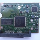 "Board 100535704 REV A for HDD Seagate ST3160318AS-9SL13A 3.5"" 160 gb SATA 0238"