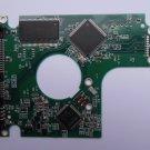 "PCB Western Digital WD2500BEVS-08VAT2 701499-005 REV P1 250Gb 2.5"" SATA 0648"