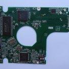 """Board PCB 771959-000 REV A HDD Western Digital WD5000LPVX-80V0TT0 2.5"""" SATA 0494"""