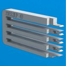 Head replacement & unstuck tools Seagate 7200.11/ES.2/LP 4D E-type 3-4 Platters