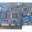 "Board PCB 0J11430, 0A90302 HDD Hitachi HGST HDS5C3020ALA632 2Tb 3.5"" SATA 0318"