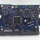 "Board PCB 0J14078, 0A90284 HDD Hitachi HGST HUA723030ALA640 3 Tb 3.5"" SATA 0110"