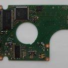"PCB SAMSUNG M8E REV06 BF41-00354B 01 ST1000LM024 HN-M101MBB/AV1 1Tb 0401 2.5"""