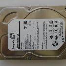 Seagate ST3000NC002 1DY166 Hard Drive CN01 TK 3Tb 3.5 SATA Donor Drive 0707