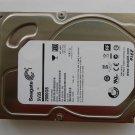 Seagate ST2000VX000-9YW164 Hard Drive CV13 SU 2Tb 3.5 SATA Donor Drive SV35 0728