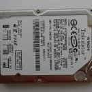 """HDD Hitachi HTS726060M9AT00 27AUG04 08K0849 IDE 2.5"""" 60Gb Donor Drive HDD 0725"""