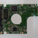 """HGST WD HTS545050B7E660 800025-001 REV P2 Board 1W10013 500gb 2.5"""" 0616 SATA"""