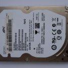 Seagate ST320LT020 9YG142 Hard Drive 0002LVM1 WU 320gb 2.5 SATA Donor Drive 0735
