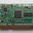 """PCB Board 100414872 REV A HDD Seagate ST3200820A 9BJ03F 3.5"""" 200gb 0770 IDE"""