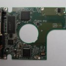 "Western Digital WD10JMVW 11AJGS2 Board 771961-001 REV A 1Tb 2.5"" 0754 USB3.0"