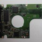 "Western Digital WD10JMVW 11AJGS2 Board 771961-000 REV P1 1Tb 2.5"" 0756 USB3.0"