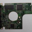 "Western Digital WD5000BPVT-24HXZT3 Board 771820-000 REV P1 HDD 2.5"" 0752 SATA"