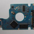 "Hitachi HGST HTS547550A9E384 Board PCB 0J11457, 0A90269 HDD SATA 500Gb 0759 2.5"""