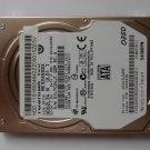 """HDD MK3265GSX Toshiba A0/GJ205E HDD2L34 M 2.5"""" SATA 320gb Donor Drive 0750"""