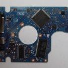 "Board PCB 0A71428, 0A90161 HDD Hitachi HGST HTS725050A9A364 500gb 2.5"" SATA 0760"