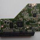 """Western Digital WD10EZRX-00L4HB0 Board 771945-001 REV P1 HDD 3.5"""" 0766 SATA"""