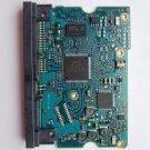 "Board PCB 0J14078, 0A90284 HDD Hitachi HGST HUA723030ALA640 3 Tb 3.5"" SATA 0195"