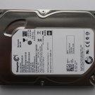 """HDD Seagate ST500DM002 1BD142 500Gb 2.5"""" SATA KC45 WU Donor Drive 0768 Pr 59 04"""