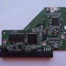 """Western Digital WD10EADS 114BB1 Board 771698-002 REV P2 1Tb 3.5"""" 0786 SATA"""