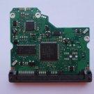 "PCB Board 100466824 REV B HDD Seagate ST3750330NS 9CA156 3.5"" 750gb 0785 SATA"