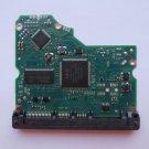 "PCB Board 100536501 REV A HDD Seagate ST31000528AS 9SL154 3.5"" 1Tb 0780 SATA"