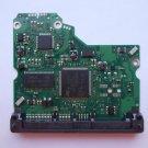 """PCB Board 100466824 REV C HDD Seagate ST31000340NS 9CA158 3.5"""" 1Tb 0781 SATA"""
