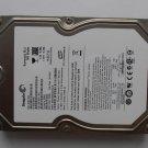 Seagate ST3500320NS 9CA154 Hard Drive SN04 WUXISG 500g 3.5 SATA Donor Drive 0797