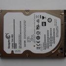 Seagate ST500LT012 1DG142 Hard Drive 0001SDM1 SU 500Gb 2.5 SATA Donor Drive 0796