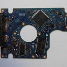 "Board PCB 0A58732, 0A90161 HDD Hitachi HGST HTS545032B9A300 320gb 2.5"" SATA 0004"