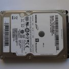 """HDD Samsung ST1000LM024 HN-M101MBB/JP3 2BA30001 1Tb 2.5"""" SATA Donor Drive 0804"""