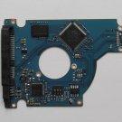 "PCB Board 100696152 REV B HDD Seagate ST500LT012-9WS142 2.5"" 500gb 0807 SATA"