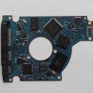 "PCB Board 100705349 REV D SSHD Seagate ST1000LM014-1EJ164 2.5"" 500gb 0808 SATA"