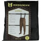New, Hodgman Gamewade, Chest Wader, Size M/M Color Brown