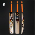 CA English Willow Cricket Bat Plus 10000 Weight From 2lb 7oz to 3lbs with free Grip+Bag+Protector