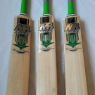 Mb Malik Reserve Edition Bat Grade A+ English Willow Weight Range 2.8 lbs Very Light Pick Up.
