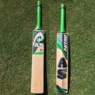 AS English Willow Cricket Bat Nitro Weight From 2lb 7oz to 3lbs High Spin & Thick Edges