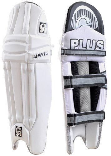 CA PLUS Batting Pad Made of uality PU Material Super Light Weight Available in different sizes